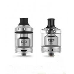gata QP Design silver MTL DL