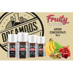 dreamods aromi fruttati