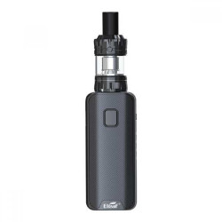 eleaf istick amnis 2 black