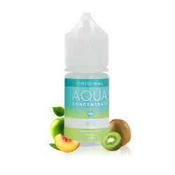 Aqua  aroma concentrato 30ml