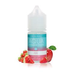 aqua pure aroma concentrato 30ml
