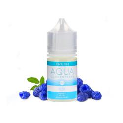 aqua rush aroma concentrato 30ml