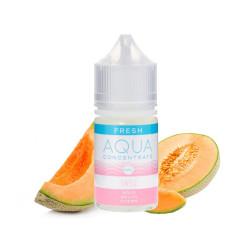 aqua swell aroma concentrato 30ml