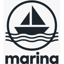 marina vape logo
