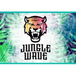 jungle wave aromi 10ml