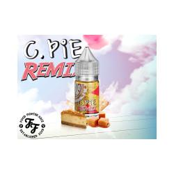 crack pie remix food fighter juice