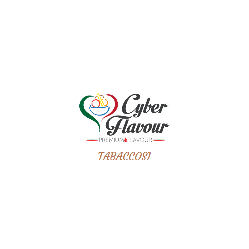 CYBER FLAVOUR AROMI 10ML