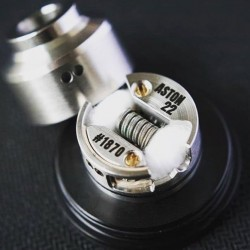 aston_22mm_alliancetech_vapor_rigenerazione