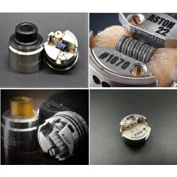 aston_22mm_alliancetech_vapor_immagini