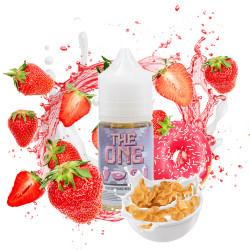 the one strawberry aroma concentrato 30ml