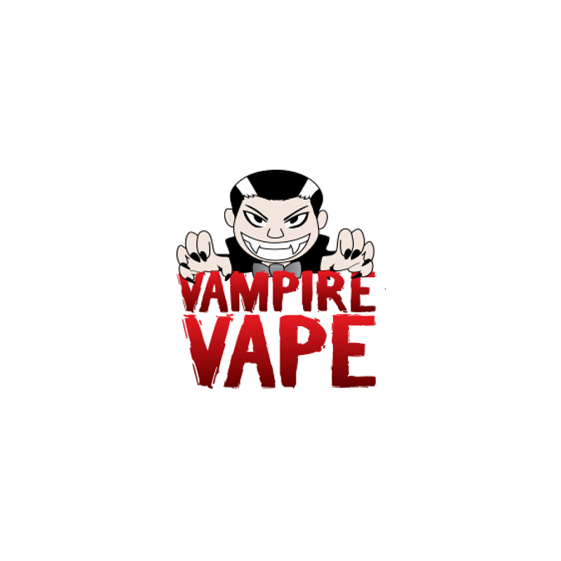vampire vape aromi 10ml