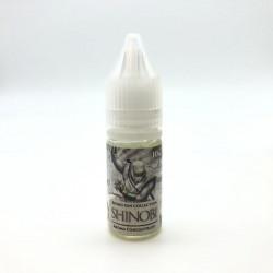 shinobi aroma 10ml valkiria