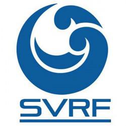 SVRF logo saveurvape