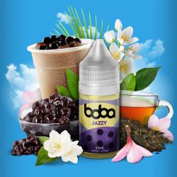 jazzy boba aroma concentrato 30ml