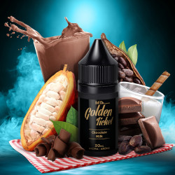 golden ticket aroma concentrato met4 by saveurvape 30ml