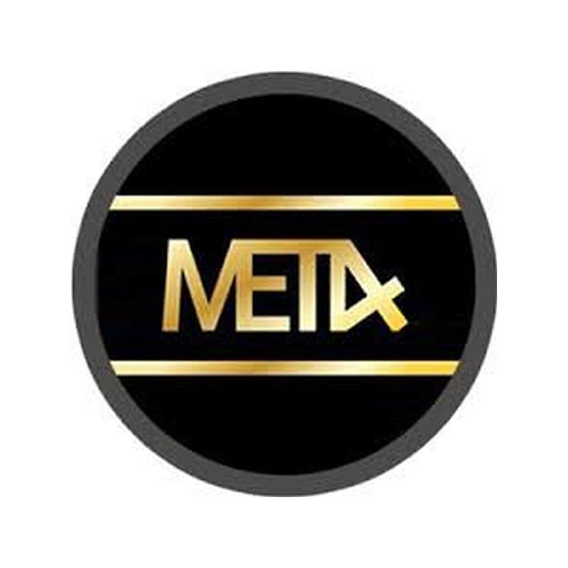 met4 saveurvape logo
