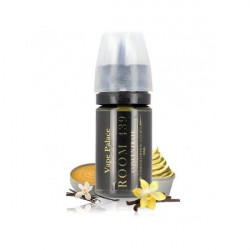 room 439 vape palace aroma concentrato 30ml