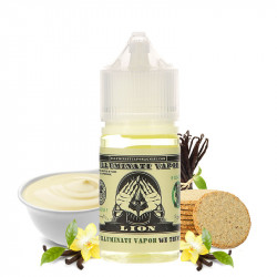lion illuminati vaopor aroma concentrato 30ml prodotto in USA