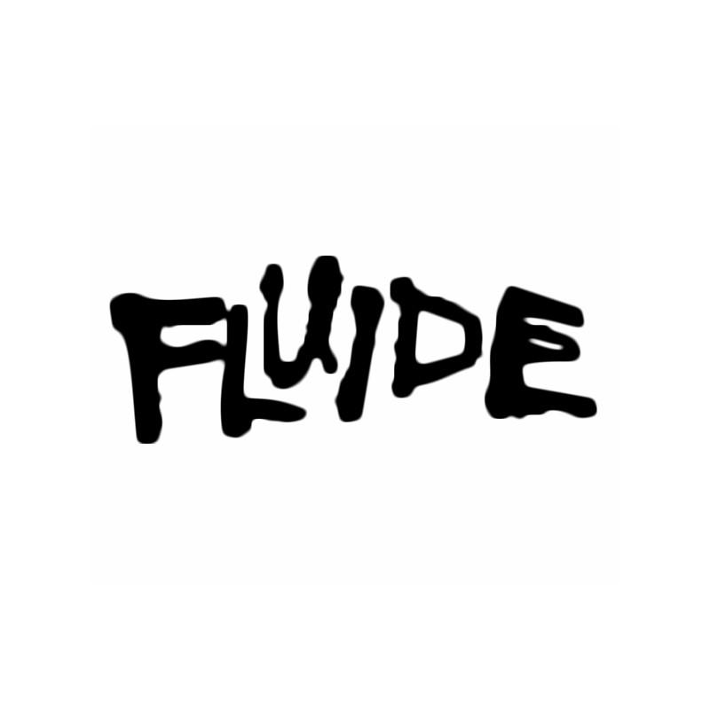 fluide belgio logo