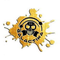 galactika logo
