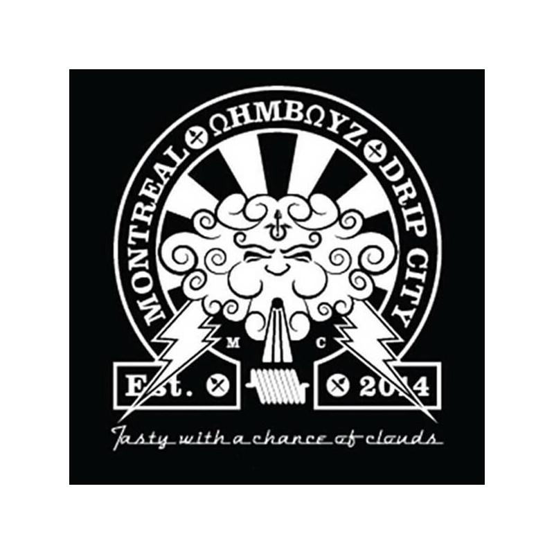 ohmboyz logo