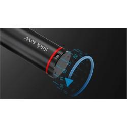 smok stick 80w wattage