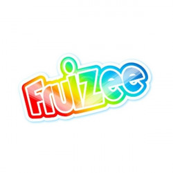 fruizee eliquid france logo