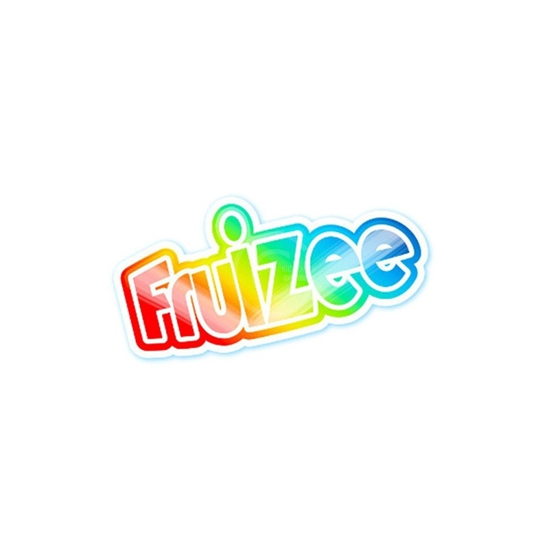 fruizee eliquid france logo