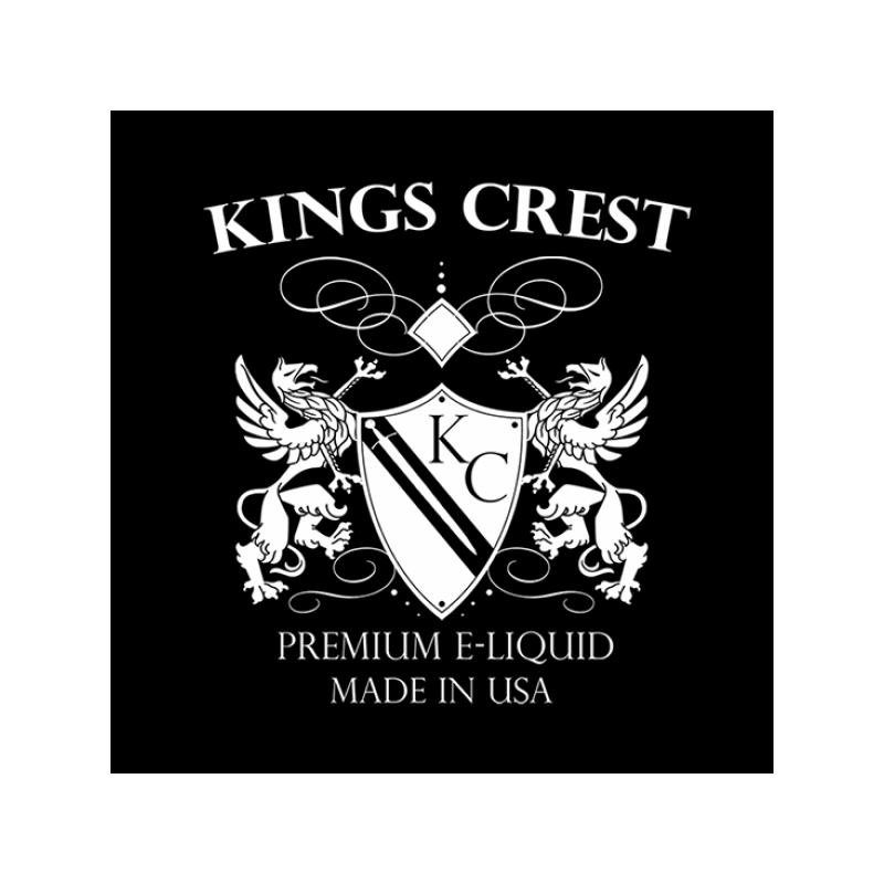 kings crest logo