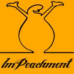 impeachement blendfeel revolution aroma scomposto 30ml
