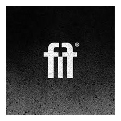 the freaks factory logo