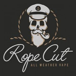 rope cut logo