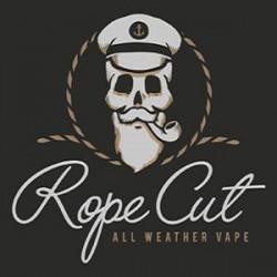 rope cut logo