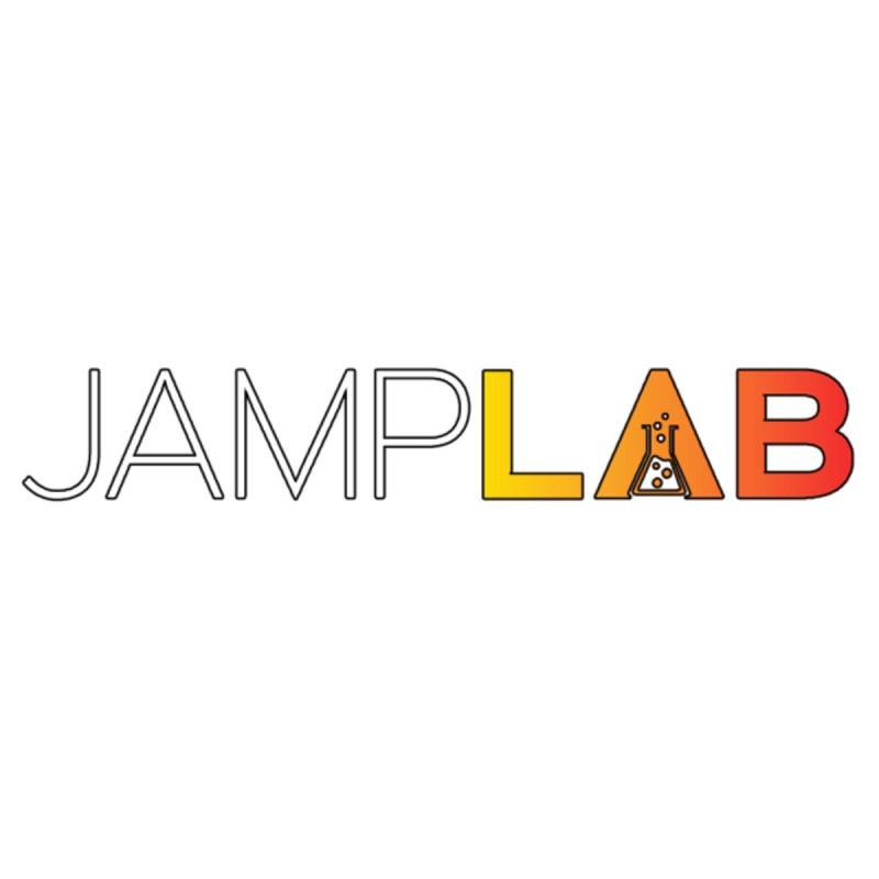 jamplab logo