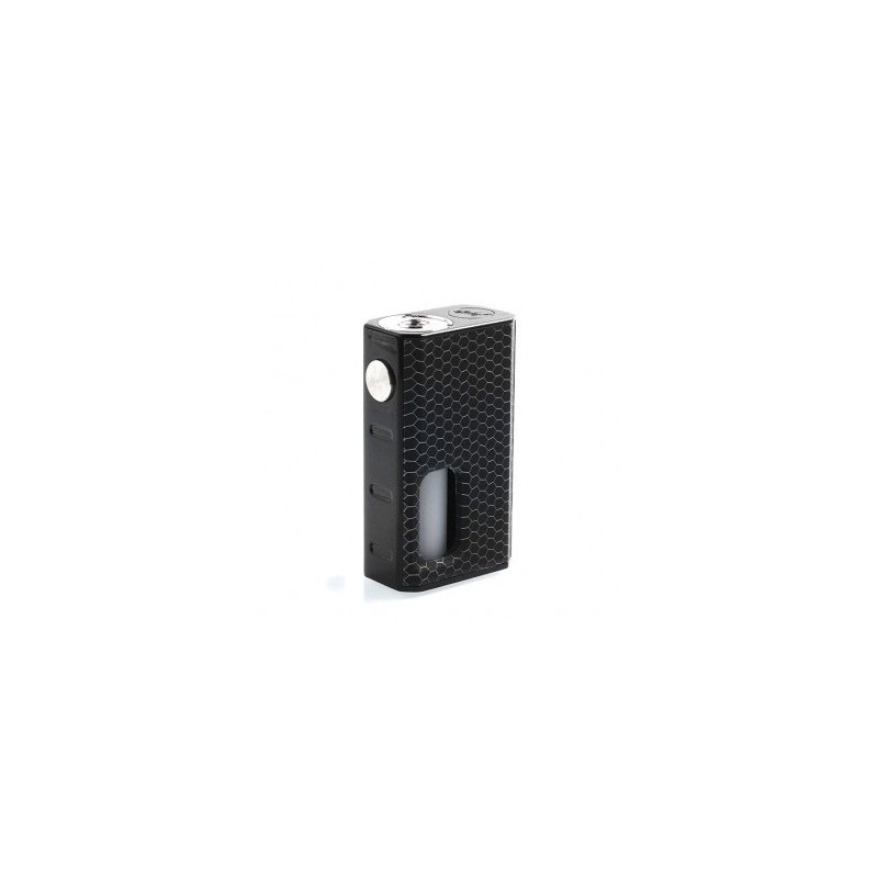 luxotic bf squonk