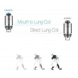 fog 1 coil