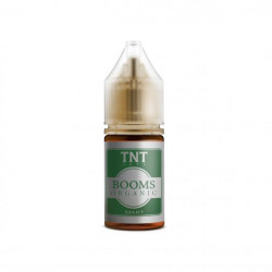 tnt vape booms organic hello mary