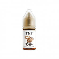 tnt vape coffee