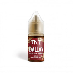 tnt vape dallas