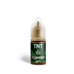 tnt vape hellomary