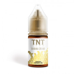 tnt vape banana cream