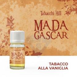 super flavour aroma 10ml madagascar