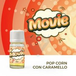 super flavour aroma 10ml movie