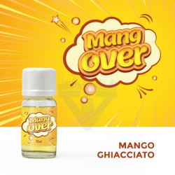 super flavour aroma 10ml mang over