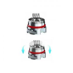 smok rpm rba rpm80 fetch pro