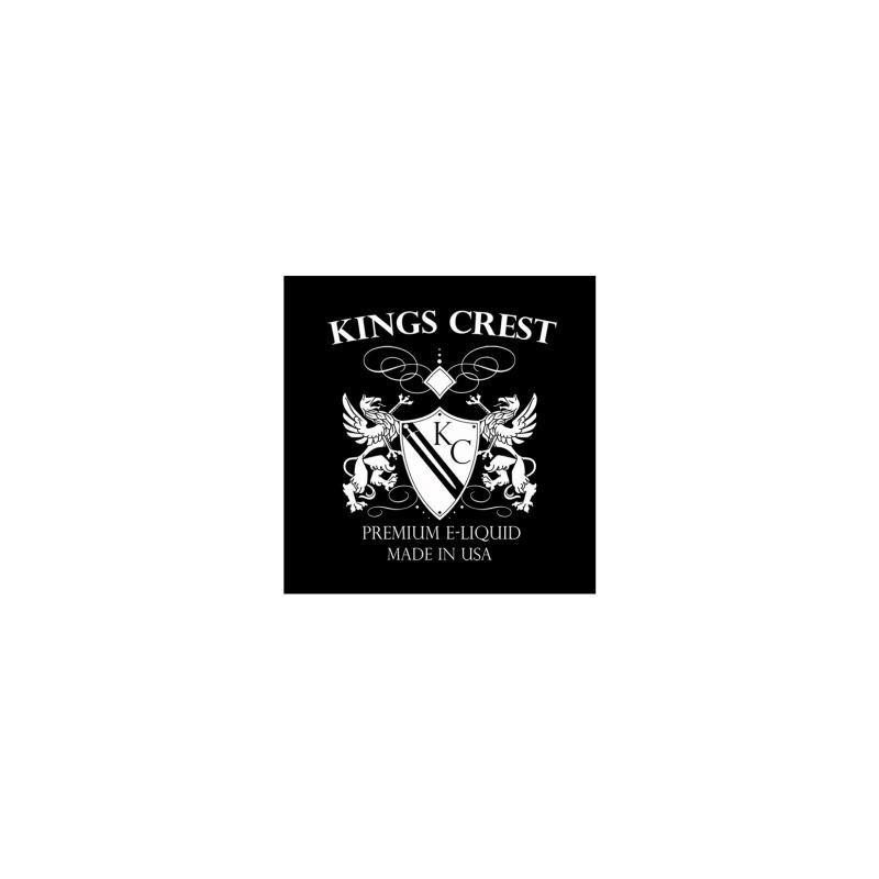 Kings Krest aromi 30ml