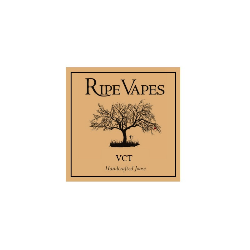 ripe vapes aromi 30ml