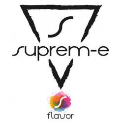 suprem e s-flavor aromi 10ml