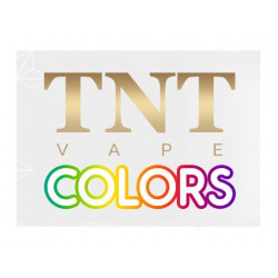 tnt vape aromi 10ml colors