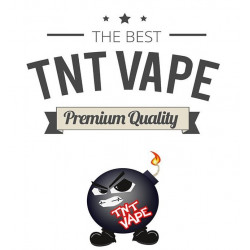 tnt vape aromi 10ml